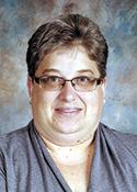Rhonda Leslie Corwin Greene, age 46
