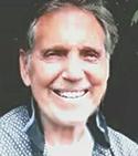 Ralph W. Liebendorfer, age 89