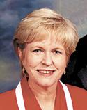 Linda Byrd Earley, age 73