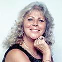 Linda Elizabeth Hamrick Bright, age 66
