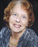 Linda Brackett Shope, 69