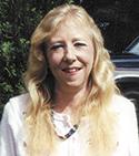 Lisa Darlene Hammett Hardin, age 56