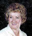Lois Faye McCombs Pritchard, 84