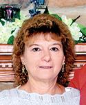 Beverly Eaton Lorei, age 73