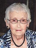 Lorna Hill Putnam