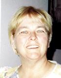 Lorraine Ann Rice O'Rourke age 68
