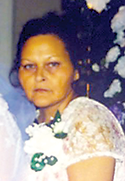 Mrs. Louise Conner Finley, 63