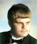 Brandon Lovelace, age 29