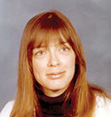 Mary Jane Graeff Lowdermilk of Rutherfordton, age 64