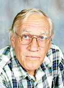 Johnny F. Lowery, age 66