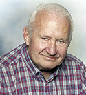 James Clifton Lowery, age 81
