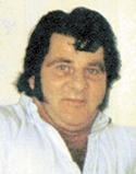 Jimmy Nelson Lowery, age 72