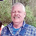 Michael Wayne Lucas, age 60