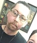Shawn Lee, age 46