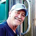 Dennis Ray Lynn, age 62