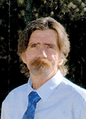 Terry A. Lyons, age 62