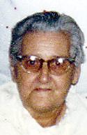 Madge L. Melton, age 88