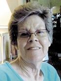 Marcelle Morris Sisk, age 71
