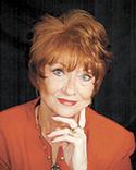 Marie Condrey Koone, age 69
