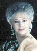 Marilyn Faye Greene Pressley, age 79