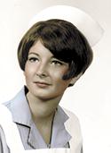 Patricia Gayle Smith Marlowe, 69