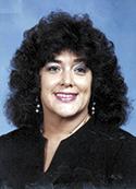 Patricia Anne Galloway Martin, 75