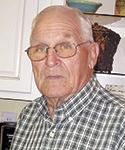 Marvin Eugene Pritchard, age 81