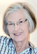 Mary Anne Gillis Davis, age 76