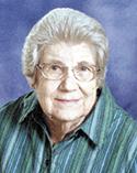 Mary Dee Melton, age 92