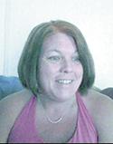 Mary Ann Russ Randolph, 51