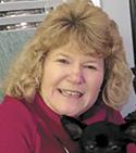 Rose Matheny, age 47