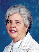 Dorothy M. Mathis, age 85