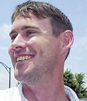 Matthew Eric Greenway, age 40