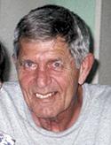 Michael McDaniel, age 69