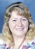 Noreen McDaniel, age 68