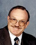 Richard O. McDaniel, age 71