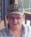 Wayne D. McGinnis, age 75