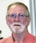 John McGuire, age 74