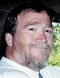Donnie T. McSwain, age 69