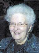 Mrs. Melba Murphy Bridges