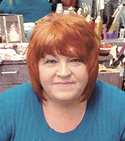 Cindy Donald Melton, age 57