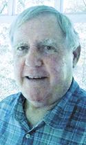Michael Wayne Gilbert, age 69