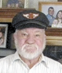 Mike Stofer, age 69
