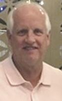 Michael Wren Taylor, age 62