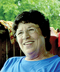 Wanda Kay Millard, age 63