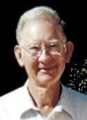 Arthur Cleve Miller age 90