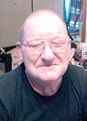 Wayne Edward Millwood age 72