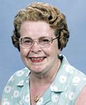 Bernice Minerich, age 92