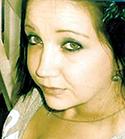 Heather Ann Mode, age 31