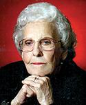 Modene M. Walker, age 89